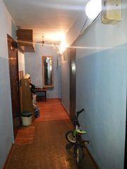 Продажа комнаты, Находка, Ул. Комсомольская - Фото 2