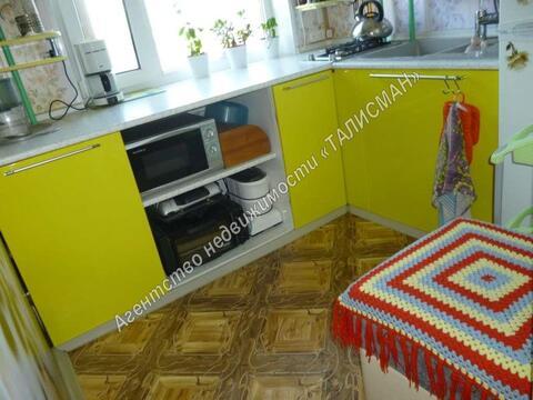 Продается однокомнатная квартира на Простоквашино, Купить квартиру в Таганроге по недорогой цене, ID объекта - 328944064 - Фото 1