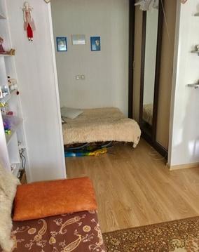Продается квартира г Тамбов, Красноармейская пл, д 5 - Фото 3