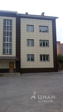 Продажа офиса, Тула, Ул. Московская - Фото 2