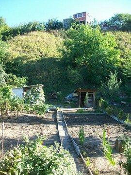Дача в Кисловодске - Фото 4