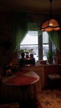 Продажа квартиры, Нижний Новгород, м. Канавинская, Московское ш. - Фото 2