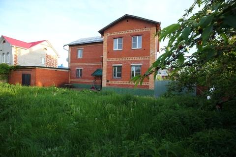 Продается дом на ул. Тарусская 1-я - Фото 2