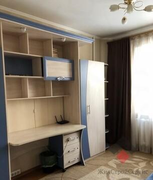 Продам 3-к квартиру, Тучково рп, микрорайон Восточный 21а - Фото 1