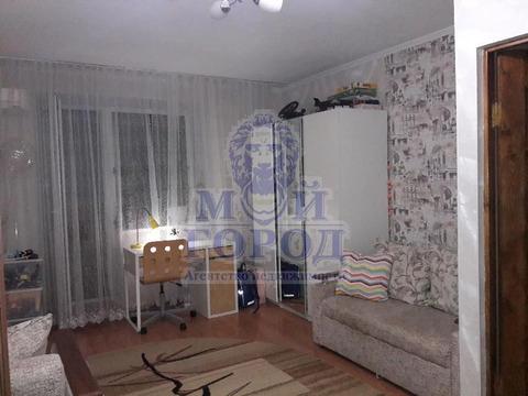 Объявление №50567073: Продаю 1 комн. квартиру. Батайск, ул. Речная, 113,