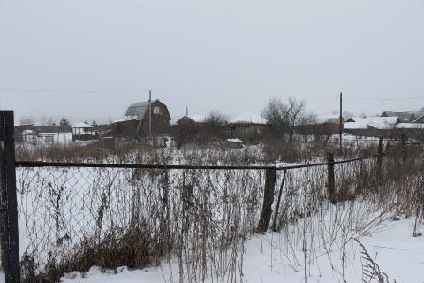 9.5 сотки в д. Глотаево Домодедовского района - Фото 2