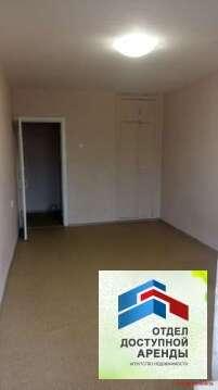 Квартира ул. Рассветная 3 - Фото 3