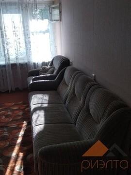 Продам комнату в 1-комн. квартире, Ипподромская ул, 22/1, Новосибир. - Фото 3