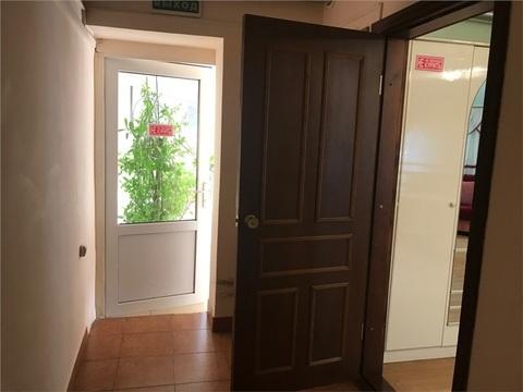 Продажа готового бизнеса, Краснодар, Ул. Сормовская - Фото 5