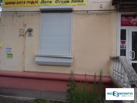 Продажа офиса, Комсомольск-на-Амуре, Ул. Красногвардейская - Фото 3