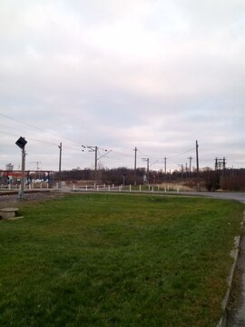 Продажа участка, Зеленоградск, Зеленоградский район, 1 железнодорожный . - Фото 3
