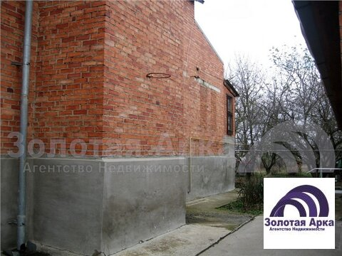 Продажа дома, Абинск, Абинский район, Ул. Комарова - Фото 5