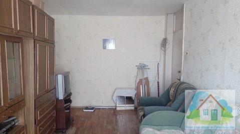 Двухкомнатная квартира на втором этаже - Фото 3