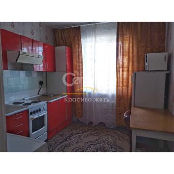 1к квартира Павловский тракт 267 - Фото 2