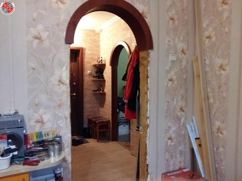 Продажа квартиры, Нижневартовск, Нефтяников Улица - Фото 4