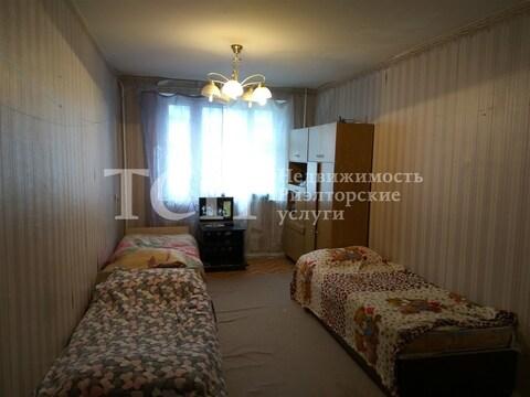 3-комн. квартира, Мытищи, ул Шараповская, 2к2 - Фото 1