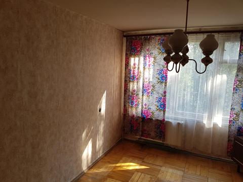 Продажа квартиры, м. Гражданский проспект, Гражданский пр-кт. - Фото 2