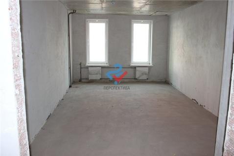 Продажа офиса 431,4 м 2 с арендатором - Фото 3
