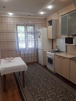 Аренда квартиры, Астрахань, Улица Валерии Барсовой - Фото 2