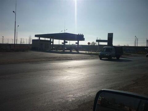 Продажа торгового помещения, Батайск, Ул. Горького - Фото 1