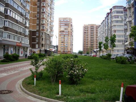 4 квартира в ЖК Солнечный, район фмр - Фото 2