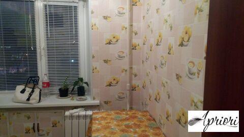 Сдается 1 комнатная квартира г. Щелково ул. Полевая, д.16. - Фото 2