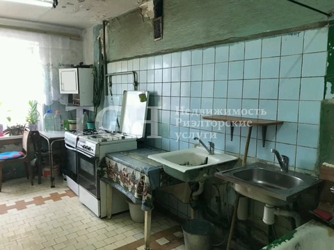 Комната в общежитии, Ивантеевка, проезд Детский, 8 - Фото 4