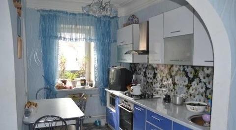 Объявление №58664145: Дом в аренду. Оренбург