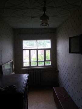 Продам дом на ул. 1-я Лагерная - Фото 4