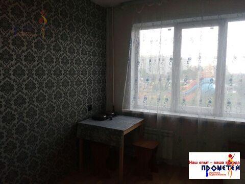 Продажа квартиры, Новосибирск, Ул. Комсомольская - Фото 3