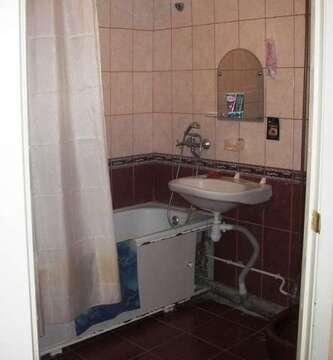 Квартира ул. Красноармейская 66 - Фото 1