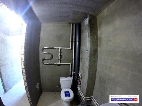 Продается большая 1-комн квартира 41,3 кв.м по ул. Ладожская 128 - Фото 5