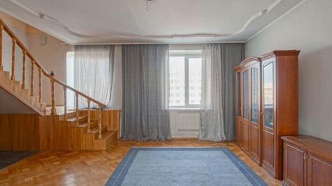Квартира, ул. Свободы, д.88 - Фото 2
