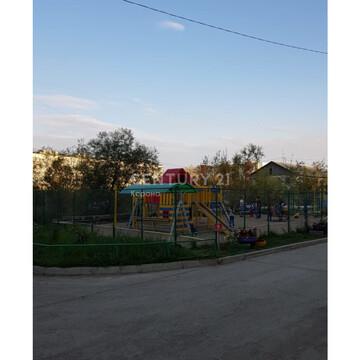 1 комн. Кузьмина 21 - Фото 4