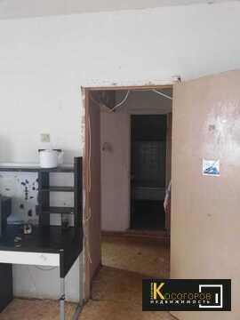 Арендуй 1 комнатную квартиру требующую ремонта недорого - Фото 3