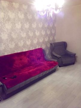 Продается 2-х комнатная квартира в Голицыно - Фото 1