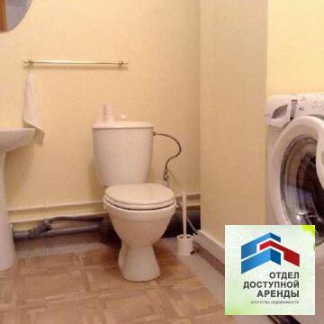 Квартира ул. Добролюбова 162/1, Аренда квартир в Новосибирске, ID объекта - 317079761 - Фото 1