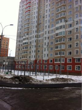 2 комнатная квартира ул. Садовая д7к1 полупустую - Фото 1