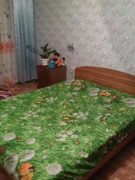 Сдается в аренду 2-к квартира (хрущевка) по адресу г. Липецк, пер. . - Фото 2