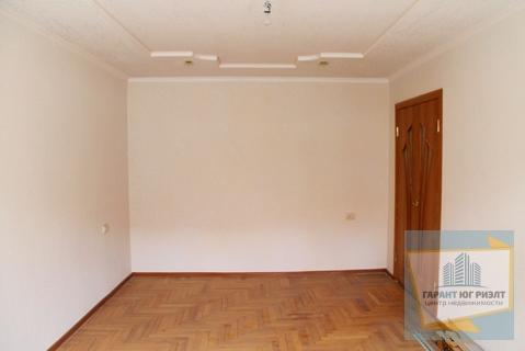 Купить квартиру в Кисловодске в районе рынка - Фото 3