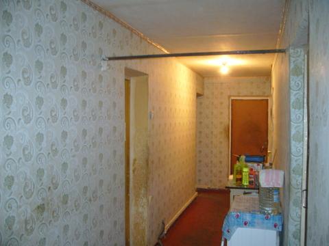 Комната в общ. Хользунова 66 - Фото 3