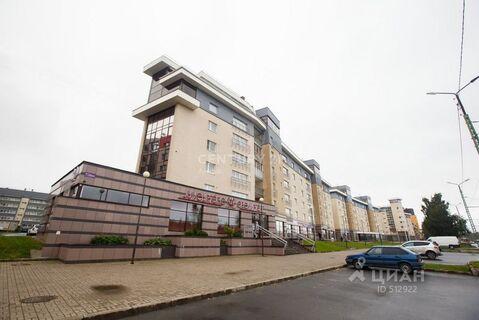 Продажа гаража, Петрозаводск, Варкауса наб. - Фото 1