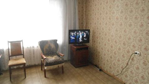 Продается 2-х комнатная квартира в г.Александров по ул.Красный переуло - Фото 3