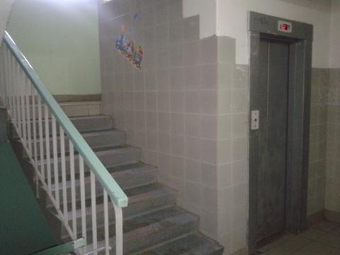 Срочная продажа однокомнатной квартиры - Фото 3