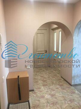Продажа квартиры, Новосибирск, Ул. Автогенная - Фото 3