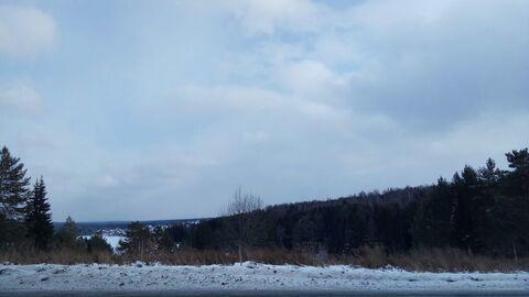Продается земельный участок ИЖС 10 соток в деревне Каменка. - Фото 3