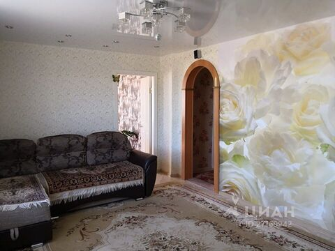 Дом в Красноярский край, Манский район, с. Шалинское (83.0 м) - Фото 2