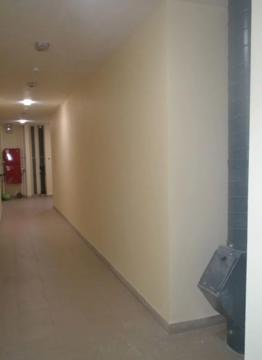 2-комн. кв. 54 м2, Генерала Глаголева д. 15к1, этаж 8/23 - Фото 4