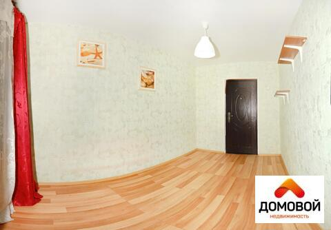 Комната с ремонтом в центре Серпухова - Фото 3