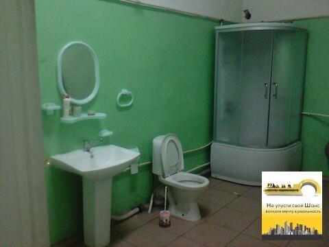 Продаем здание д. Лаврово - Фото 3